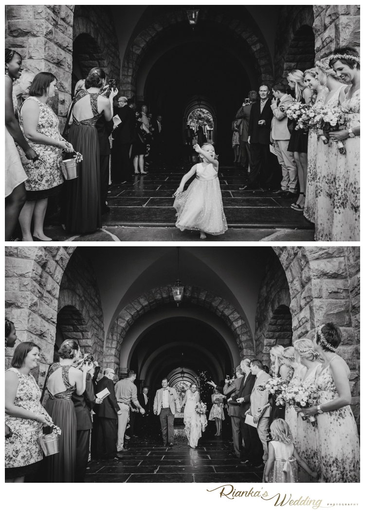 Riankas Wedding Photography Pips & Sean St Johns College Wedding00064