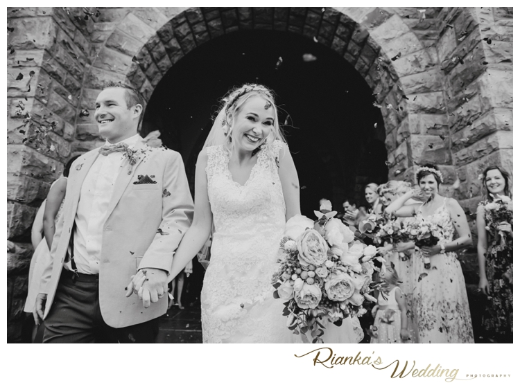Riankas Wedding Photography Pips & Sean St Johns College Wedding00065