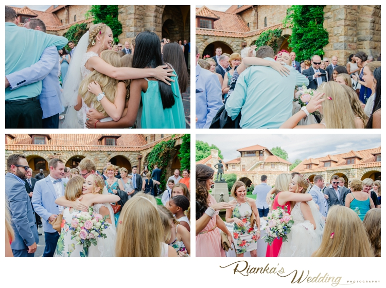 Riankas Wedding Photography Pips & Sean St Johns College Wedding00066