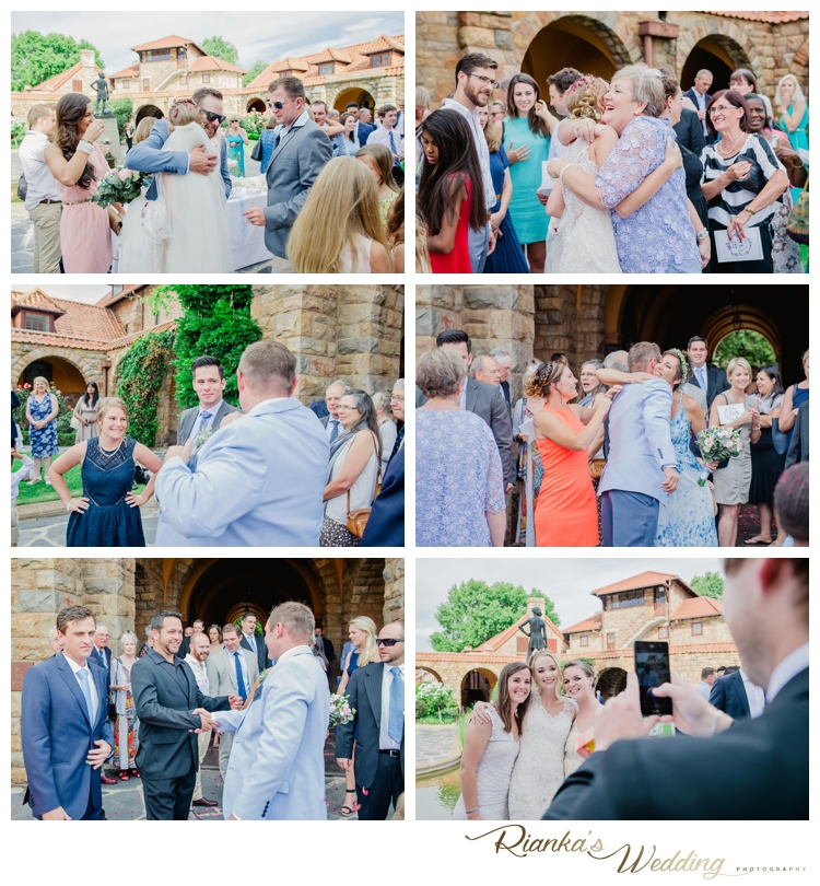 Riankas Wedding Photography Pips & Sean St Johns College Wedding00067