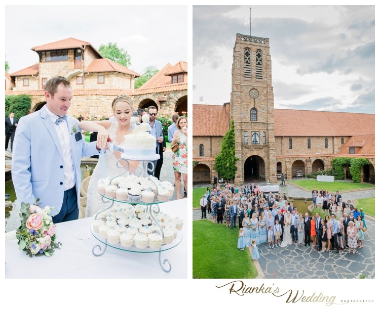 Riankas Wedding Photography Pips & Sean St Johns College Wedding00069