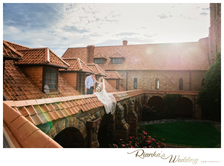 Riankas Wedding Photography Pips & Sean St Johns College Wedding00074