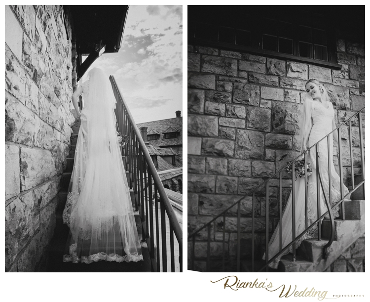 Riankas Wedding Photography Pips & Sean St Johns College Wedding00075