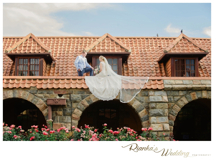 Riankas Wedding Photography Pips & Sean St Johns College Wedding00077