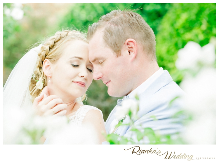 Riankas Wedding Photography Pips & Sean St Johns College Wedding00084