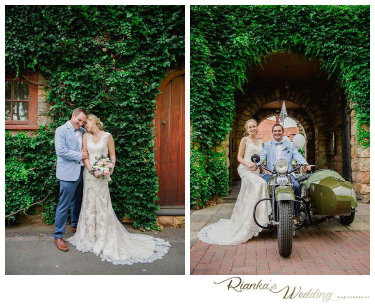 Riankas Wedding Photography Pips & Sean St Johns College Wedding00086