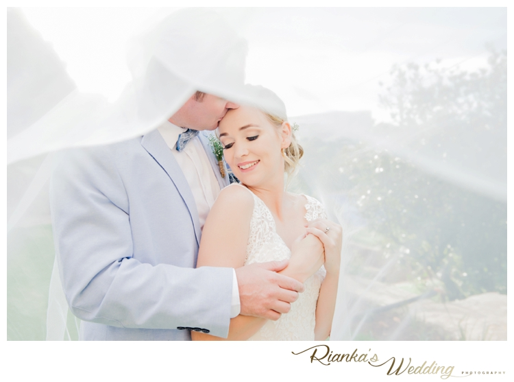 Riankas Wedding Photography Pips & Sean St Johns College Wedding00087