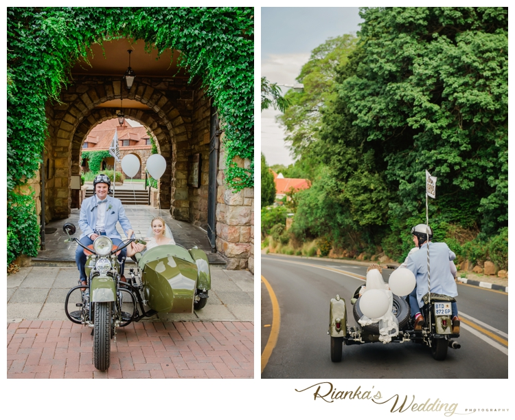 Riankas Wedding Photography Pips & Sean St Johns College Wedding00088