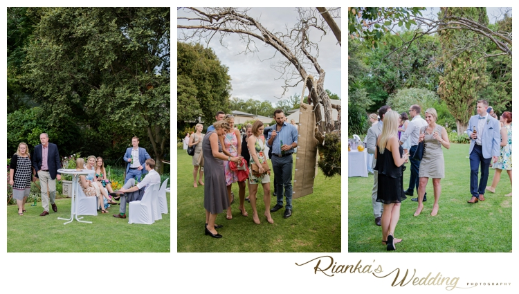 Riankas Wedding Photography Pips & Sean St Johns College Wedding00097