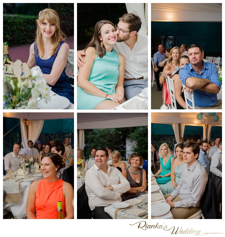 Riankas Wedding Photography Pips & Sean St Johns College Wedding00100