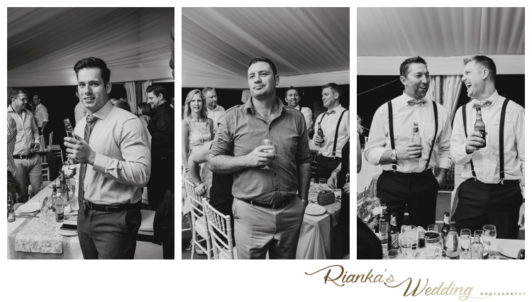 Riankas Wedding Photography Pips & Sean St Johns College Wedding00107