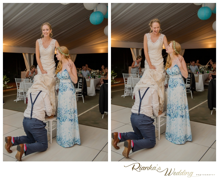 Riankas Wedding Photography Pips & Sean St Johns College Wedding00111