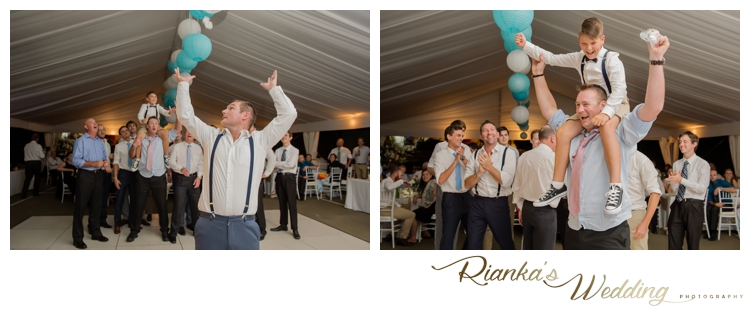 Riankas Wedding Photography Pips & Sean St Johns College Wedding00112