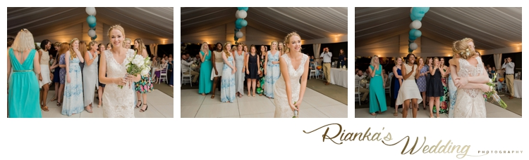 Riankas Wedding Photography Pips & Sean St Johns College Wedding00113