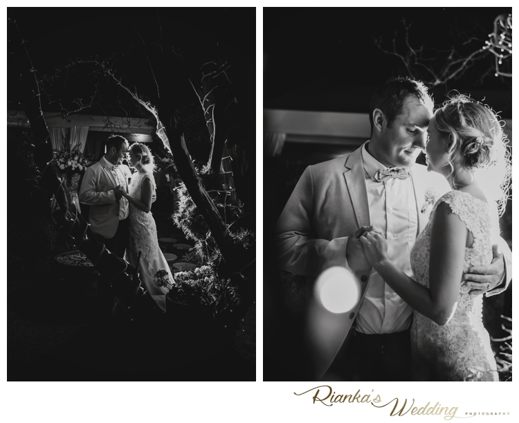 Riankas Wedding Photography Pips & Sean St Johns College Wedding00114