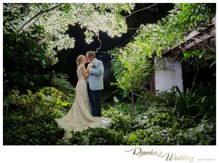 Riankas Wedding Photography Pips & Sean St Johns College Wedding00115