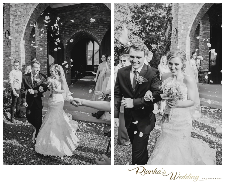 riankas wedding photography colin odine riverside castle00064