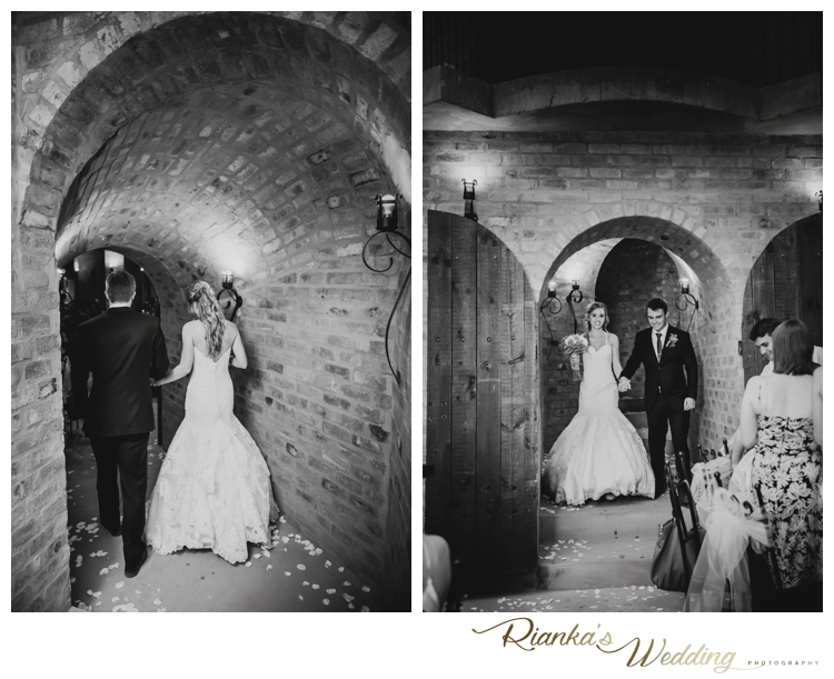 riankas wedding photography colin odine riverside castle00094