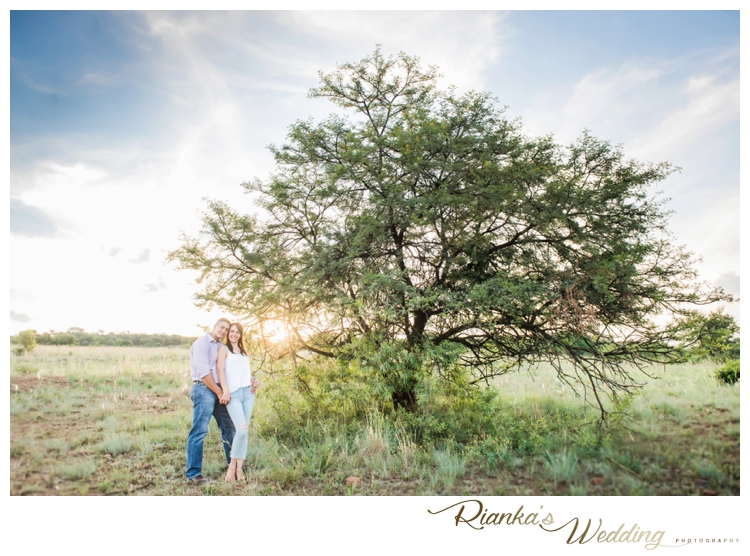 riankas wedding photography elephant engagement shoot michelle morne eshoot00006