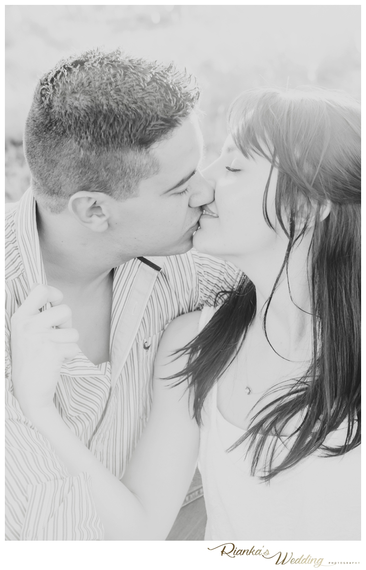 riankas wedding photography elephant engagement shoot michelle morne eshoot00015