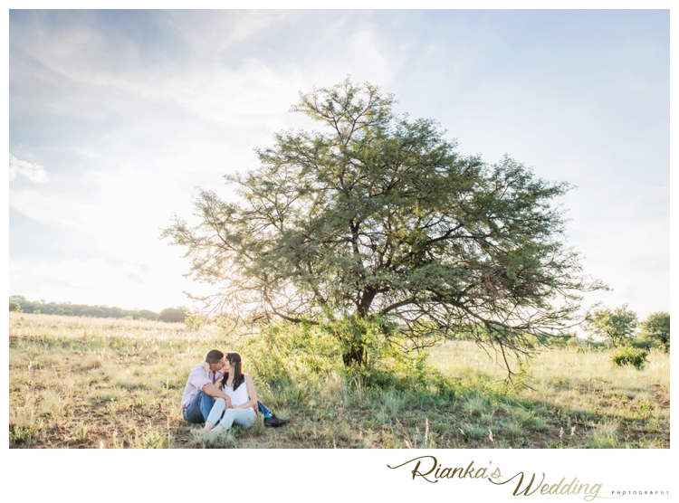 riankas wedding photography elephant engagement shoot michelle morne eshoot00016