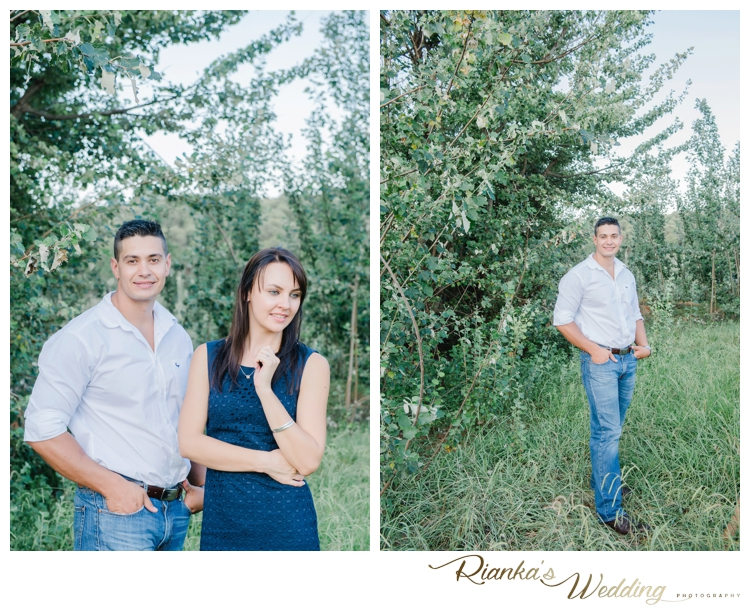 riankas wedding photography elephant engagement shoot michelle morne eshoot00019