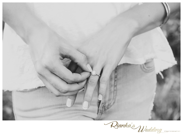 riankas wedding photography elephant engagement shoot michelle morne eshoot00020