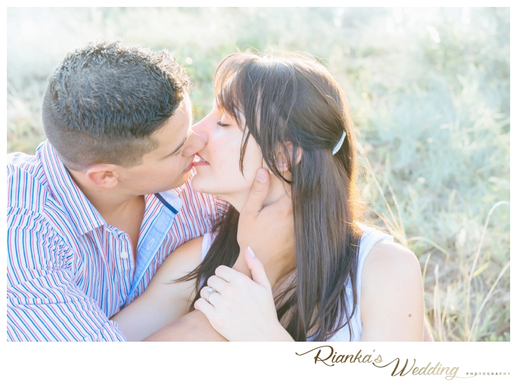 riankas wedding photography elephant engagement shoot michelle morne eshoot00021