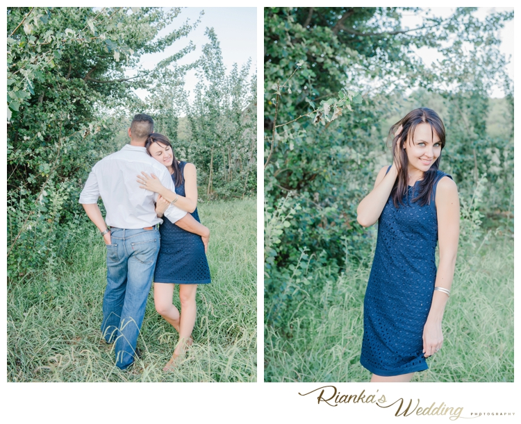 riankas wedding photography elephant engagement shoot michelle morne eshoot00024