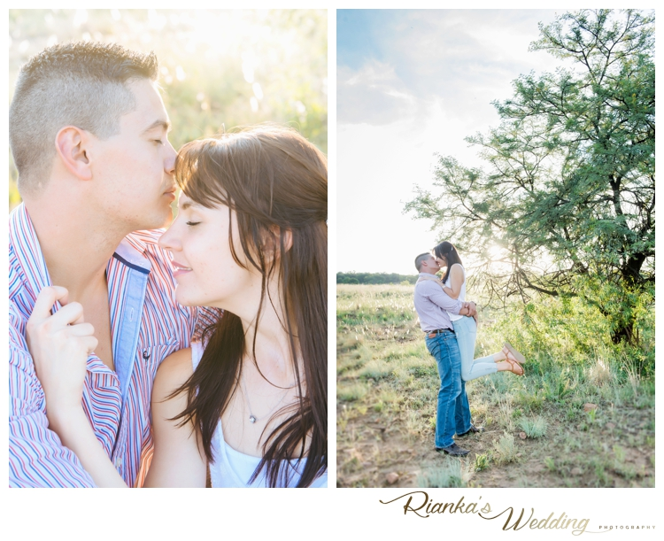 riankas wedding photography elephant engagement shoot michelle morne eshoot00025