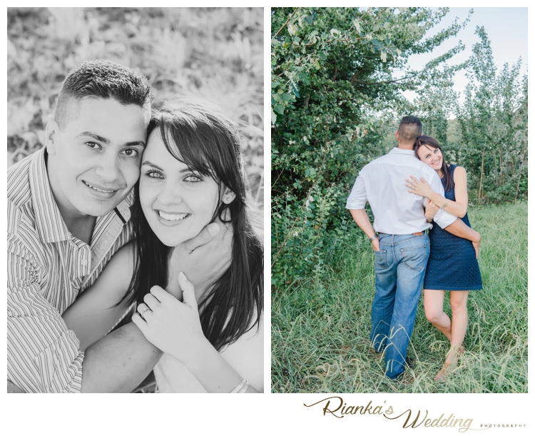riankas wedding photography elephant engagement shoot michelle morne eshoot00030