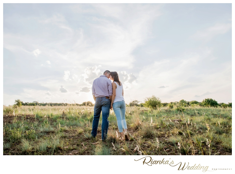riankas wedding photography elephant engagement shoot michelle morne eshoot00032