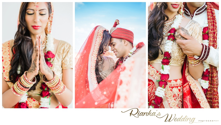 riankas wedding photography hindu wedding kershia milan00001