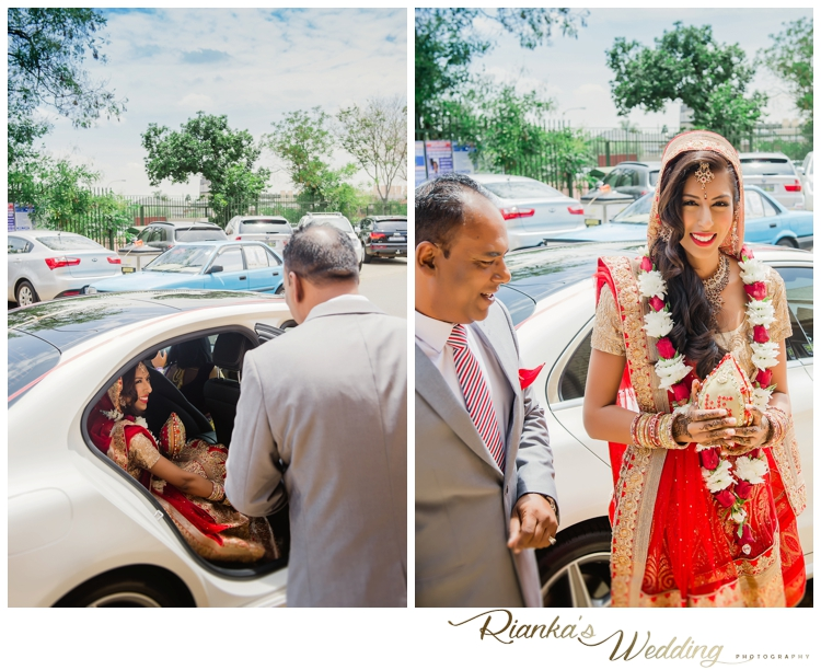 riankas wedding photography hindu wedding kershia milan00004