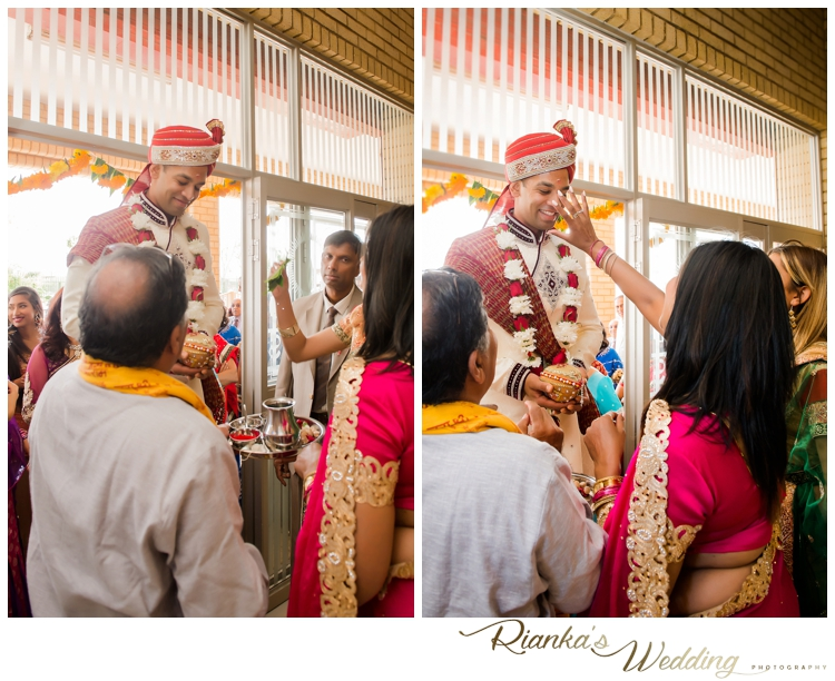 riankas wedding photography hindu wedding kershia milan00007