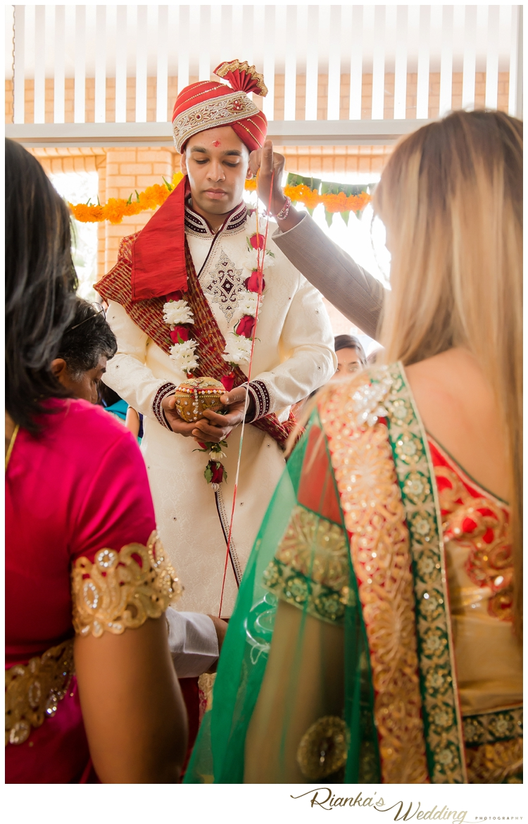 riankas wedding photography hindu wedding kershia milan00008