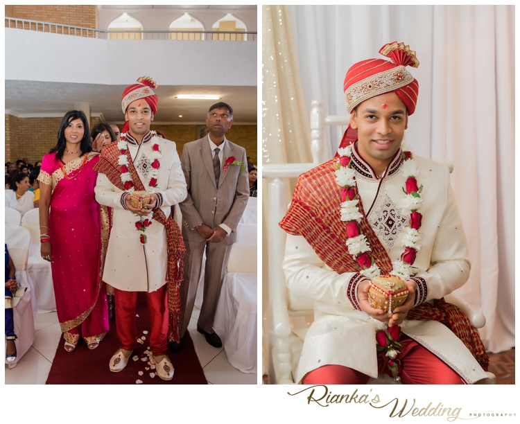 riankas wedding photography hindu wedding kershia milan00010