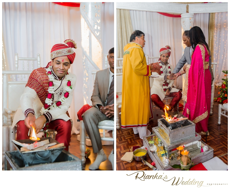 riankas wedding photography hindu wedding kershia milan00011
