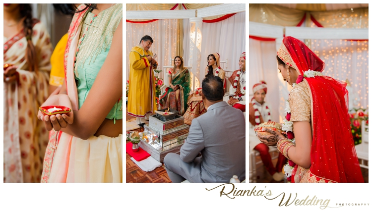 riankas wedding photography hindu wedding kershia milan00013