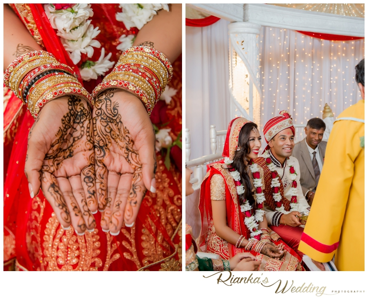riankas wedding photography hindu wedding kershia milan00014