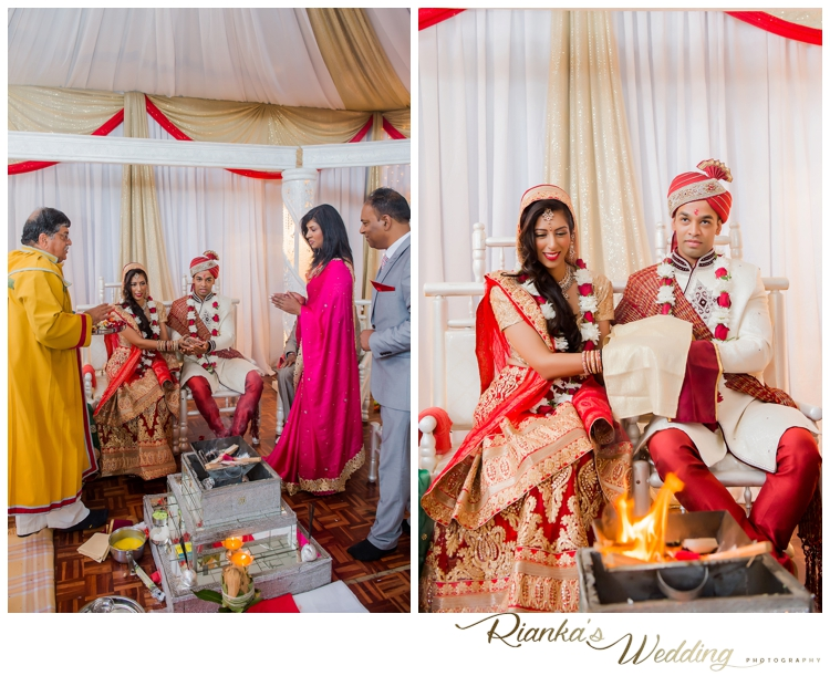 riankas wedding photography hindu wedding kershia milan00015