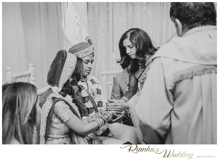 riankas wedding photography hindu wedding kershia milan00016