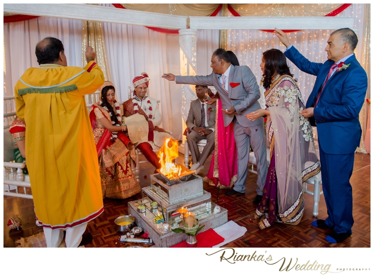 riankas wedding photography hindu wedding kershia milan00017