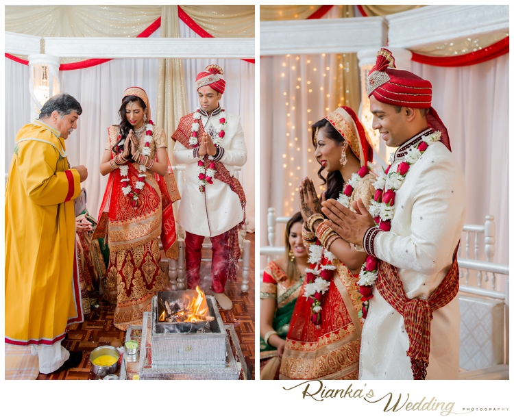 riankas wedding photography hindu wedding kershia milan00018