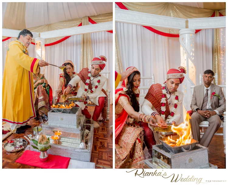 riankas wedding photography hindu wedding kershia milan00020