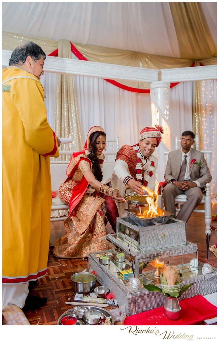 riankas wedding photography hindu wedding kershia milan00021