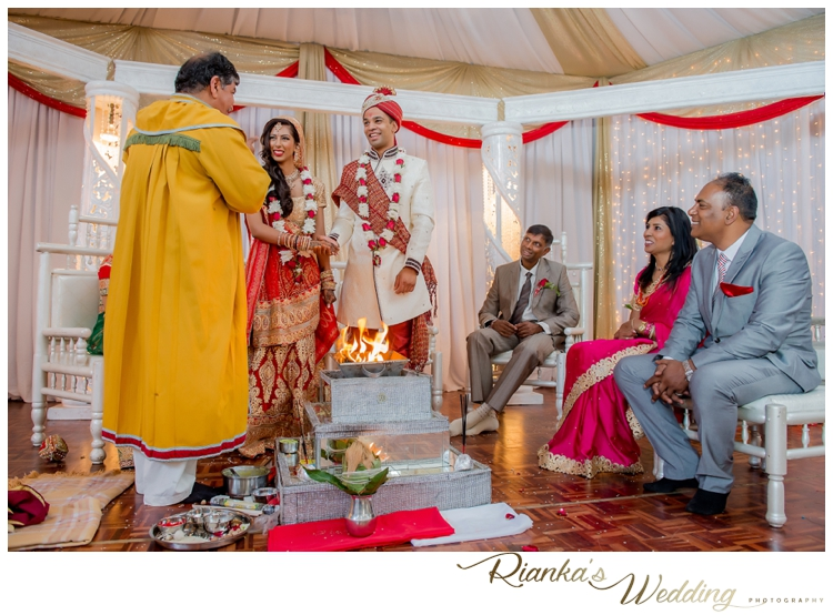 riankas wedding photography hindu wedding kershia milan00022