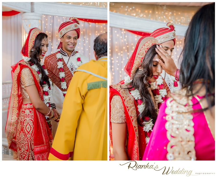 riankas wedding photography hindu wedding kershia milan00024