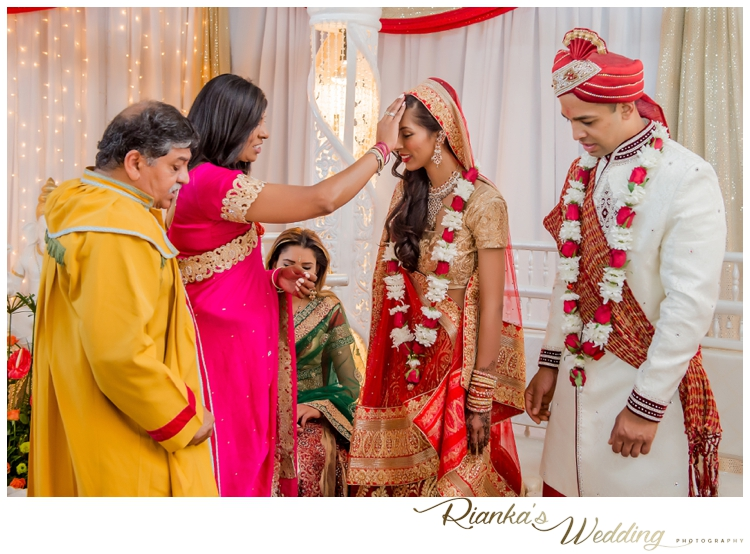 riankas wedding photography hindu wedding kershia milan00025
