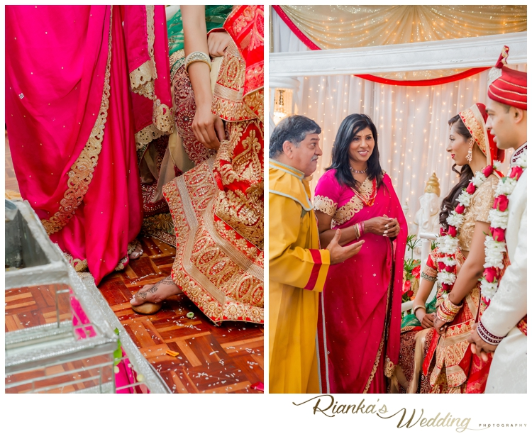 riankas wedding photography hindu wedding kershia milan00026
